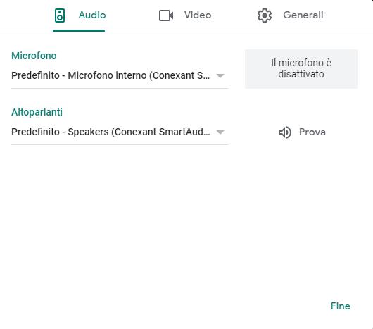 Come Si Usa Google Meet Per Meeting E Video Chiamate